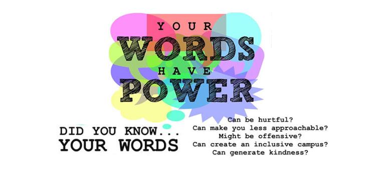Inclusive_Language_campaign49093