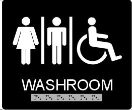 Unisex_wheelchair_accessible_signage7183