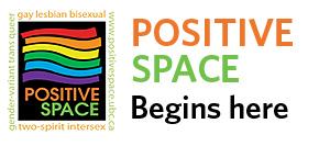 PosSpace-web-badge-2